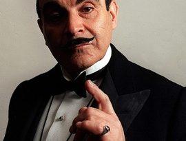 DavidSuchet-Poirot