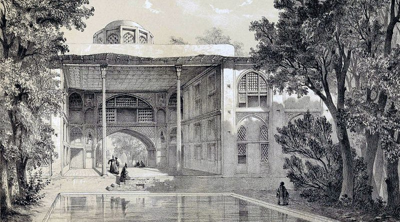 hasht_behesht-2
