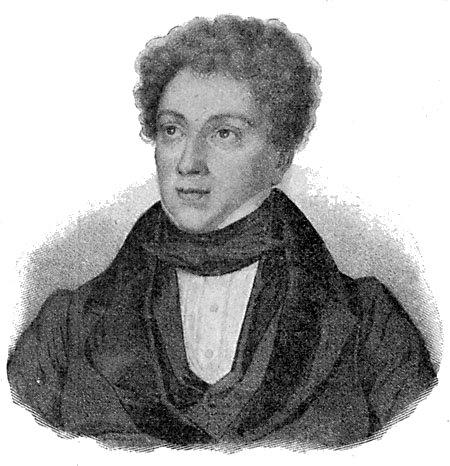 الکساندر دوما
