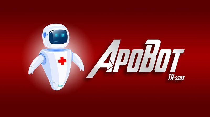 Apobot
